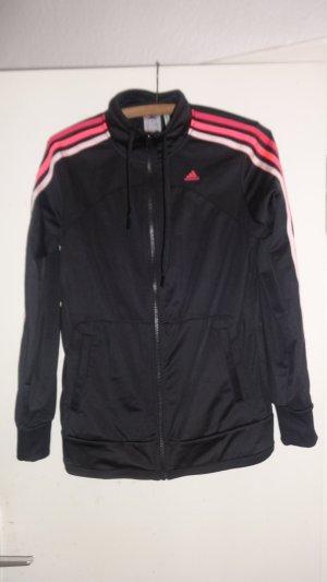 Adidas Trainingsjacke XS/S