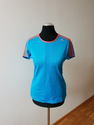 adidas Trainingsshirt
