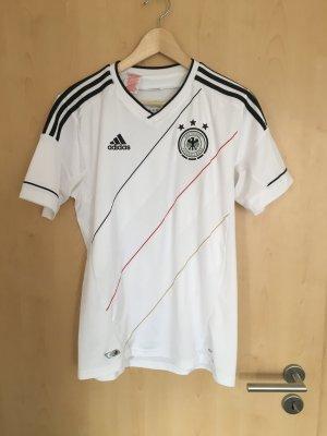 Adidas Trikot Deutschland