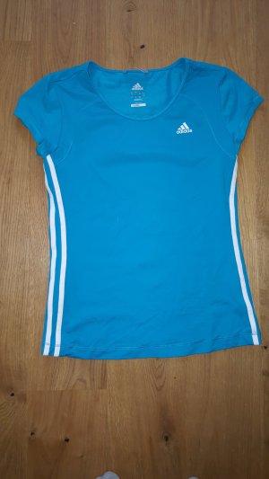 Adidas Tshirt clima lite