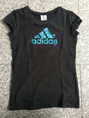 Adidas Tshirt Gr. 34