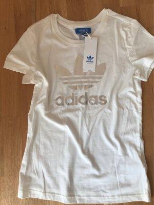 Adidas Tshirt NEU* Gr M