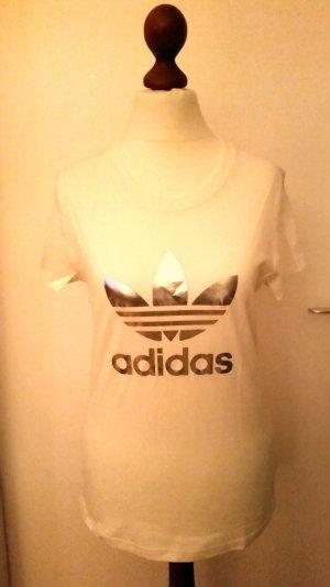 ADIDAS-Tshirt NEU, originalverpackt, Gr. 36