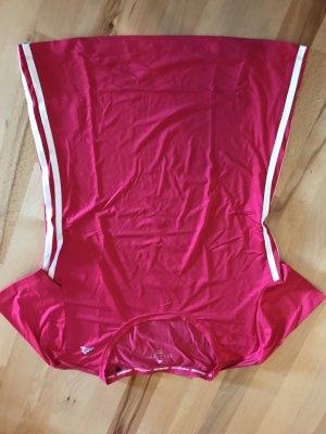Adidas tshirt Pink Funktion Größe 38