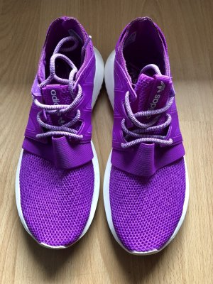 Adidas Sneakers lilac