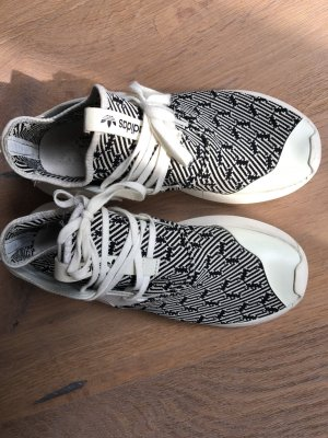 Adidas Tubular Gr 38,5