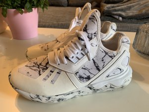 Adidas Tubular Marmor Sneaker