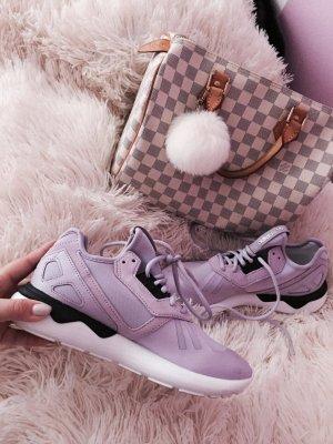 Adidas Tubular neu blogger 38 2/3 rosé