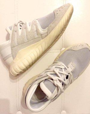 Adidas Tubular Nova Vintage White Gr. 38 2/3