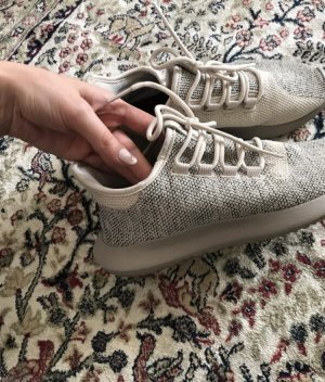 Adidas Tubular/Sandbeige