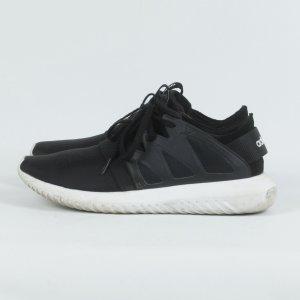 Adidas Tubular Sneaker Gr. 41 1/3 (19/06/276)