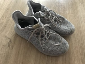 Adidas Tubular Sneaker Grau