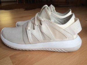Adidas Tubular Viral beige Größe 38