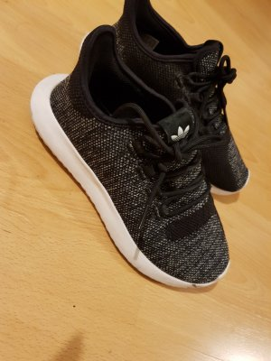 Adidas turbular shadow