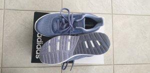 Adidas Turnschuh - cosmic 2 w - in 7,5