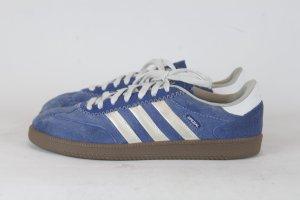 Adidas Turnschuh Sneaker Originals Spezial Gr. 38 2/3 blau