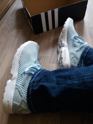 Adidas Turnschuhe 44 neu