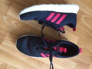 Adidas Sneakers dark blue