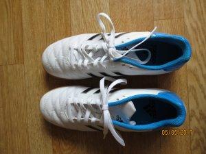 Adidas Turnschuhe Gr. 39/40