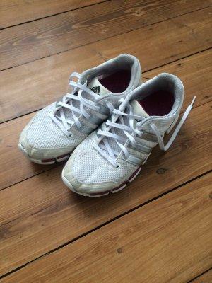 Adidas Turnschuhe, Größe 37