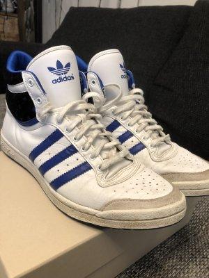 Adidas Turnschuhe in 38
