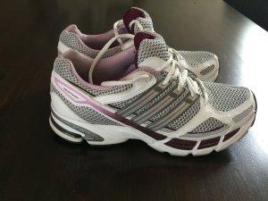 Adidas Turnschuhe Schuhe Sneakers