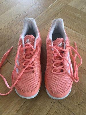 Adidas Turnschuhe Sneaker Gr 35,5