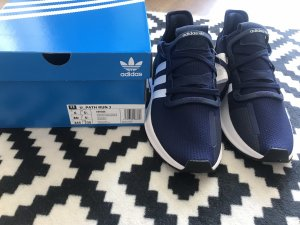 Adidas U Path Run - NEU OVP - 38 2/3