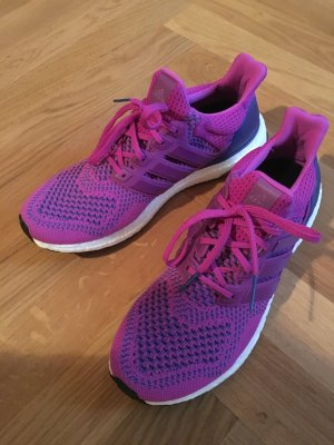 Adidas Ultra Boost Jogging Schuhe