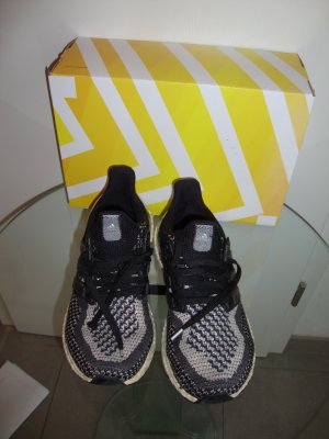 adidas Ultra Boost LTD 100% Original Olympic Pack Limited Edition