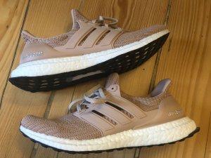 Adidas Ultra boost, neuwertig