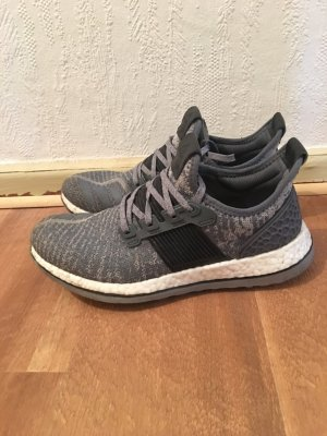 Adidas Ultra Boost Pure