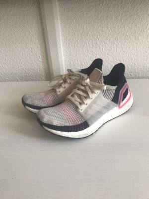 Adidas Sneakers met veters veelkleurig