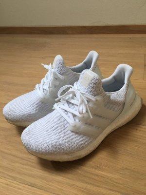 Adidas Ultraboost Weiß 40