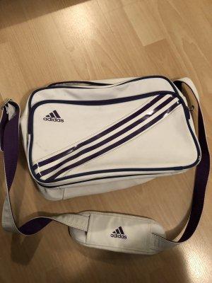 Adidas Umhängetasche