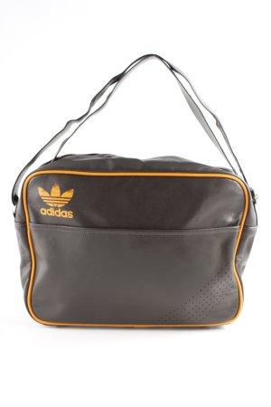 e9125ce11f Sacs bandoulière de Adidas à bas prix | Seconde main | Prelved