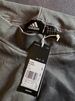 Adidas Sport Shorts grey