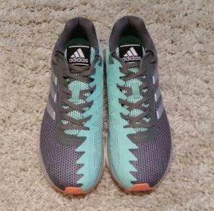Adidas Vengeful