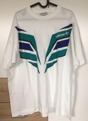 Adidas Vintage Shirt