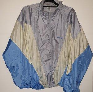 Adidas Vintage Trainingsanzug!
