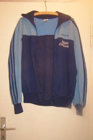 Adidas Vintage Trainingsjacke