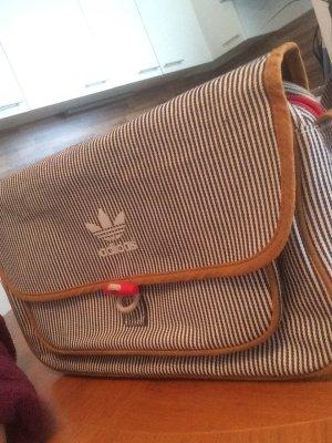 Adidas Vintage Umhängetasche