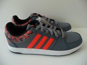 Adidas VS Hoops Größe 38 2/3, NEU! Ladenpreis 54 Euro