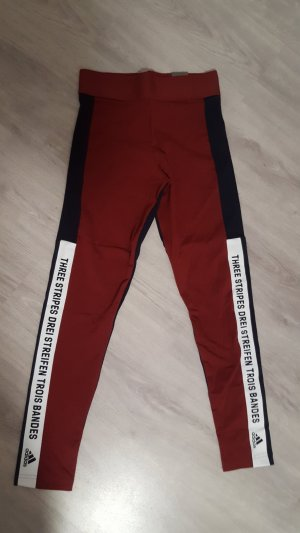 Adidas Leggings multicolore