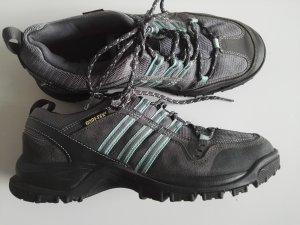Adidas Wander/Trekking Schuhe
