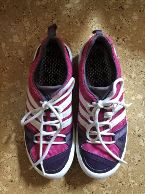 Adidas Water Rip Schuhe