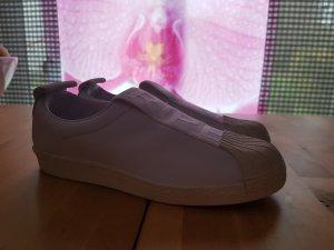 Adidas Weiße Damen sneaker Gr. 38