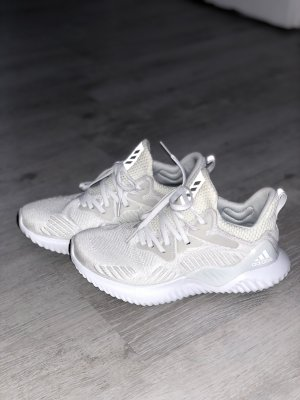 Adidas weiße Damenschuhe Gr.36