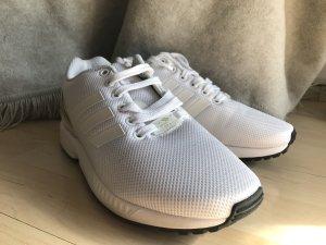 Adidas weiße Turnschuhe 36,5