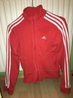 Adidas Weste - 100% Baumwolle